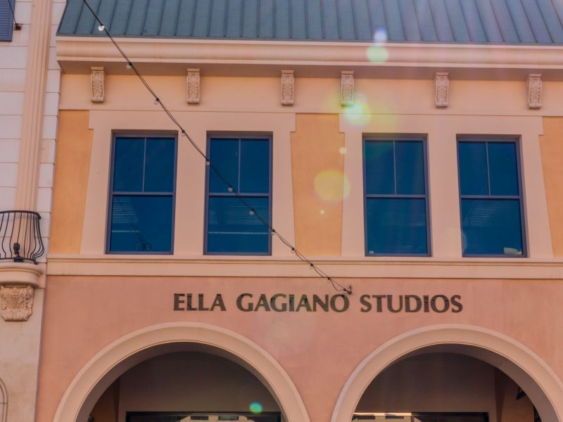 EllaGagianoStudio_studio-1_compressed