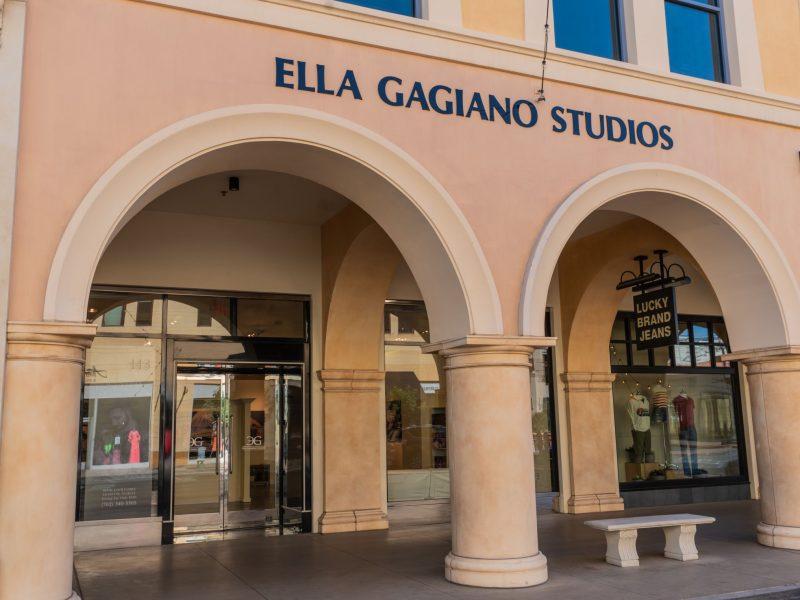 EllaGagianoStudio_studio-2_compressed