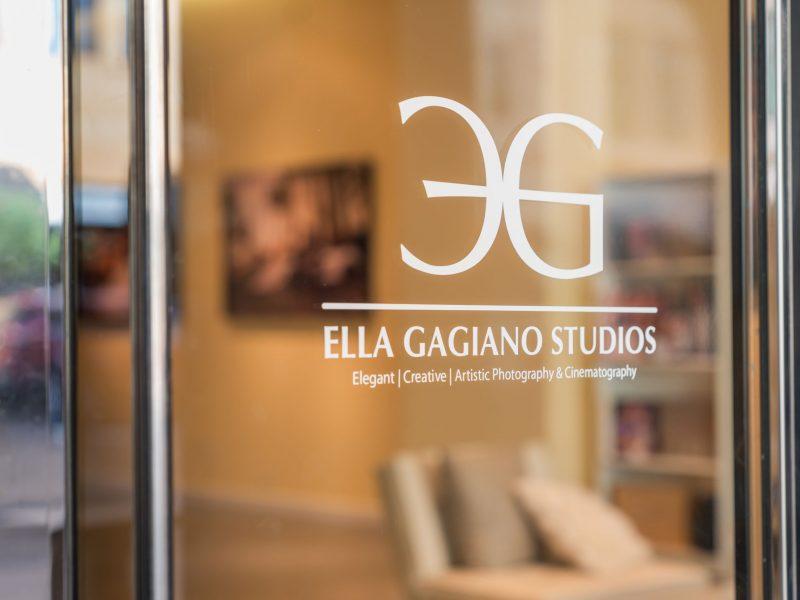 EllaGagianoStudio_studio-3_compressed