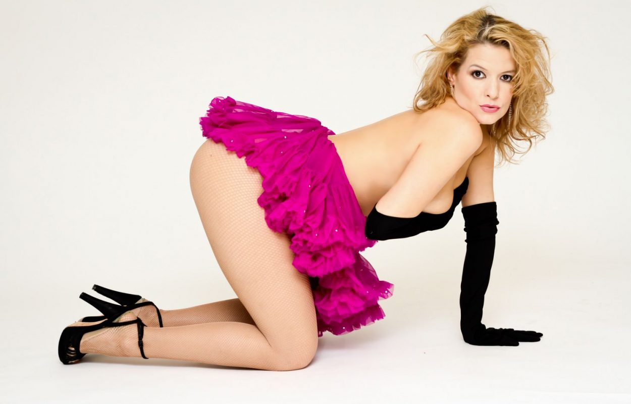 www.ellagagiano.com_Lyssa_boudoir-7